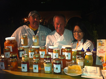 wolfgang-puck-honey-small.jpg