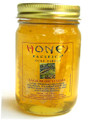 Honey with Honeycomb - 16 oz. Jar