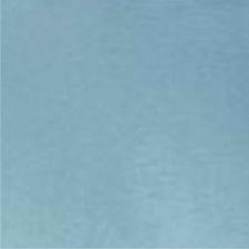 bella-ocean-blue.jpg