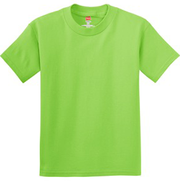 cropped-hanes-youth-lime.png