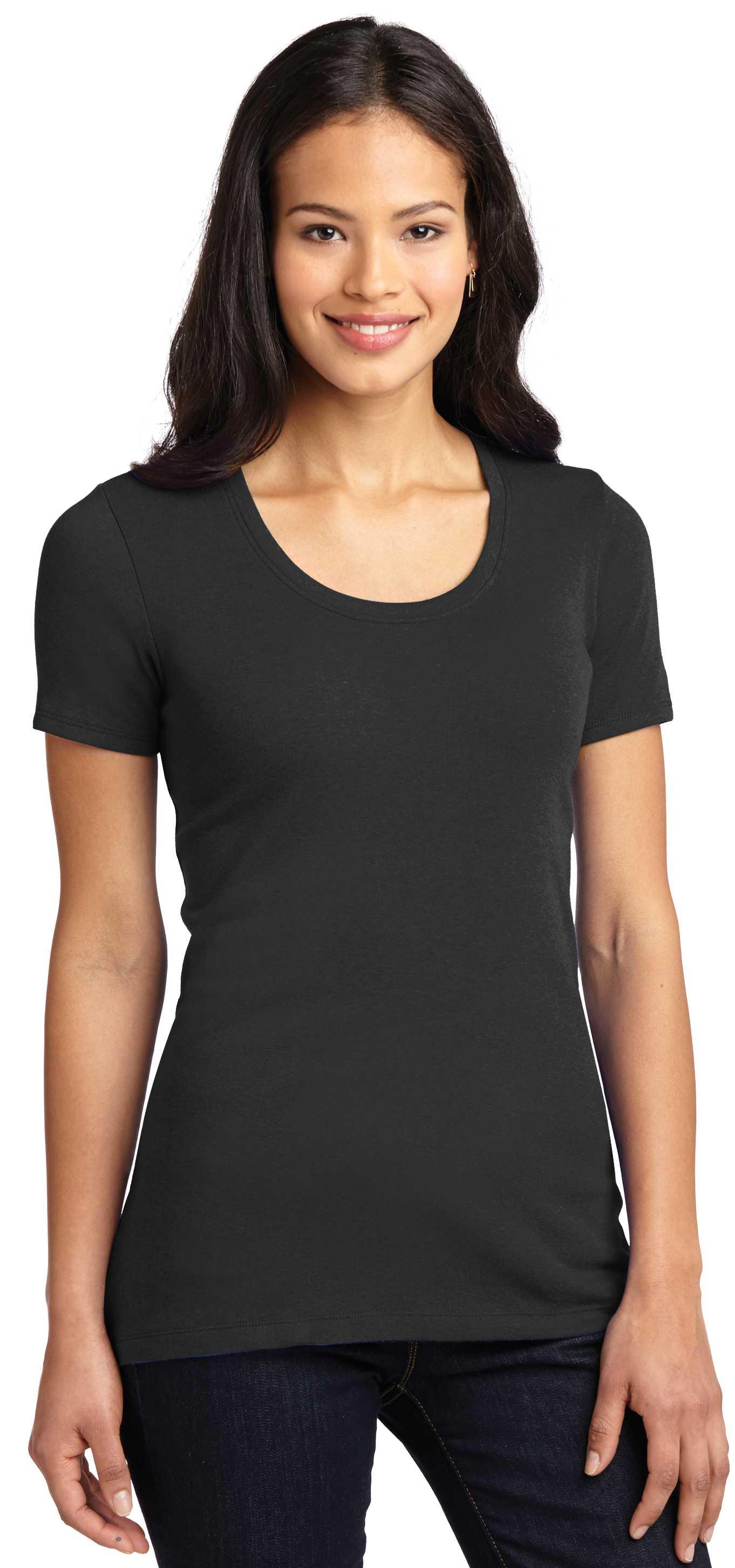 lm1006-scoop-neck-short-sleeve-black.jpg