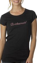 Bridesmaid - Script