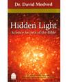 Hidden Light (BKE-HL)