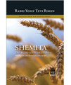 Shemita From the Sources to Practical Halakha (BKE-SHEMI)