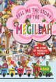 Tell me the Story of the Megillah - Purim (BKC-TMTOTY3)