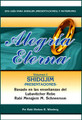 Alegria Eterna #1 (Eternal Joy) (BKS-AE1)