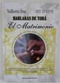 Hablaras de Tora - Matrimonios -The torah talks Marriage (BKS-HDTM)