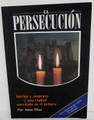 La Persecucion by Chaim Eliav-  The Persecution pb (BKS-LPSC)