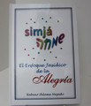 Simja- The chasidic approach to happiness (BKS-SIMJA)