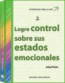Autoayuda Logre Control Sobre Sus Estados Emocionales #2 (BKS-ALCSS)