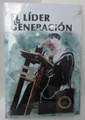 El Lider De La Generacion (2vol)- The leaders of the generation ( BKS-ELDLG)