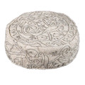 Emanuel Hand Embroidered Hat