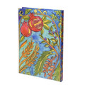Emanuel Notepads and Notebooks