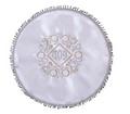 Matzah Cover (P-62209)