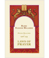 Laws of Prayer (BKE-LOP)