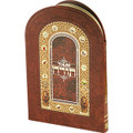 Torah By Matan Arts (BKE-TORA)