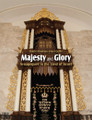 Majesty and Glory (BKE-MAG)