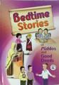 Bedtime Stories Volume#4 (BKC-BTS4)