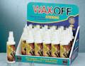 Wax Off Bottle  (CH-WAX)
