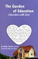 The Garden of Education Rabbi Shalom Arush (BKE-TGOED)