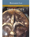 The Sages Volume 3 The Galilean Period (BKE-TS3)