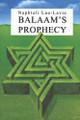Balaam's Prophecy Naphtali Lau - Lavie (BKE-BP)