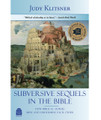 Subversive Sequels in the Bible (BKE-SSITB)