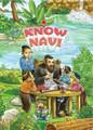 Know Navi Volume 4 (BKC-KN4)