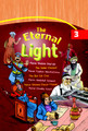 The Eternal Light Hard Cover Volume #3 Sefardi Rabbis BKC-TELHC#3