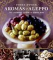 Aromas of Aleppo Poopa Dweck (BKE-AOA)