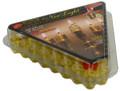 Ner Light Channukah Lights-Box of 44 olive oil vials (CH-NL)