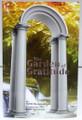 The Garden of Gratitude by Rabbi Shalom Arush (BKE-TGOG)