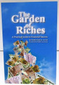 The Garden of Riches by Rabbi Shalom Arush (BKE-TGOR)