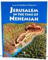 Jerusalem In Time Of Nehemiah (BKE-JITON)