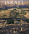 Israel An Ancient Land for a Young Nation Fabio Bourbon (BKE-IAL)