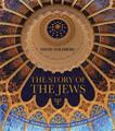 The Story of the Jews David Goldberg (BKE-TSOTJ)