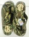 IDF Mens  beach slippers (10669)