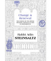 Change & Renewal HC Steinsaltz (BKE-CAR)