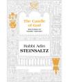 The Candle of God Adin Steinsaltz  (BKE-TCOG)