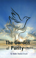 The Garden Of Purity For Men Only by Rabbi Shalom Arush (BKE-TGOPU)