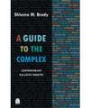 A Guide to the Complex: Contemporary Halakhic Debates by Shlomo M Brody (BKE-AGTTC)