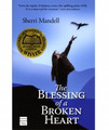 The Blessing of a Broken Heart (BKE-TBOABH)