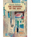The Dawning of the Day H/C  Rabbi Haim Sabato (BKE-TDOTD)