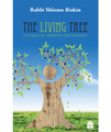 The Living Tree bke-TLT