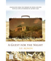 A Guest for the Night by S.Y. Agnon (BKE-AGFN)