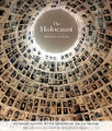 The Holocaust by Thomas Cussans (BKE-THOL)
