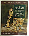 The Torah Encyclopedia of the Animal Kingdom Volume 1- Rabbi Natan Slifkin (BKE-TTEAK)