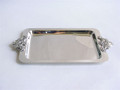 """S/P Tray with Grape Handles 8.5"""" x 13"""" (CP-P161K)"""