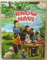 Know Navi Volume 5 (BKC-KN5)