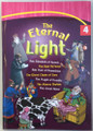 The Eternal Light Hard Cover Volume #4 (BKC-TELHC#4)